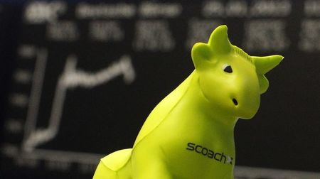 欧洲股市小幅上涨:无惧多国收紧或延长封锁 美国新刺激计划提振市场