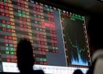 巴西股市上涨;截至收盘巴西IBOVESPA股指上涨1.76%