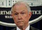 环球早报:民主党夺回众议院美司法部长离职 市场焦点转向美联储