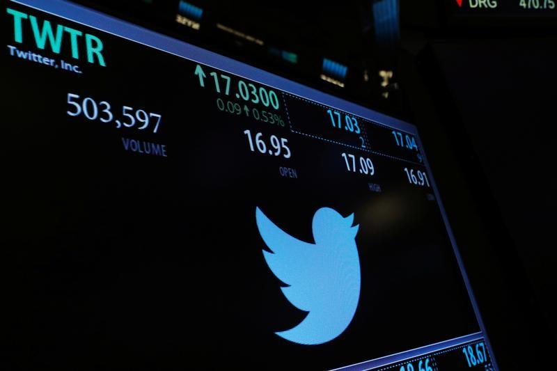 因社交平台隐私泄露问题,Twitter、WhatsApp可能受到欧盟制裁