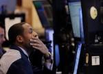 美国股市:攀升,因寄望贸易紧张局势将缓和