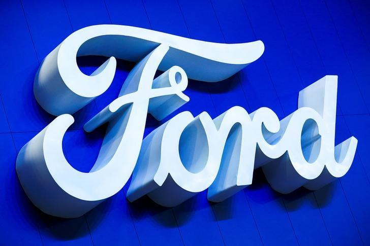 通用汽车 VS 福特汽车:争了一百多年,谁才是赢家?