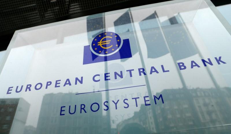MIEX市场速递:欧银利率决议前夕,市场对其激进宽松估算甚浓