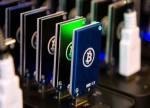 """比特币又跌破6000美元 日韩版""""微信""""Line将成立加密货币交易所"""