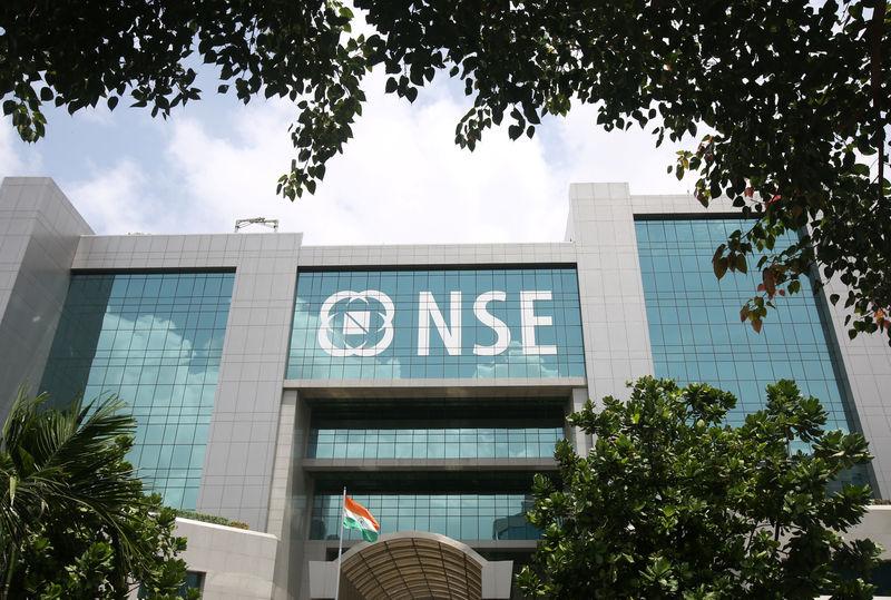 印度股市收低;截至收盘印度S&P CNX NIFTY指数下跌0.05%