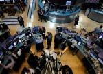 美国股市:开盘上涨,因中美贸易希望和美国制造业数据良好