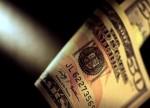 《全球汇市》美元/日圆创六个月高位,受益於美联储主席的乐观言论