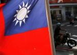 台湾股市收低;截至收盘台湾加权指数下跌0.49%