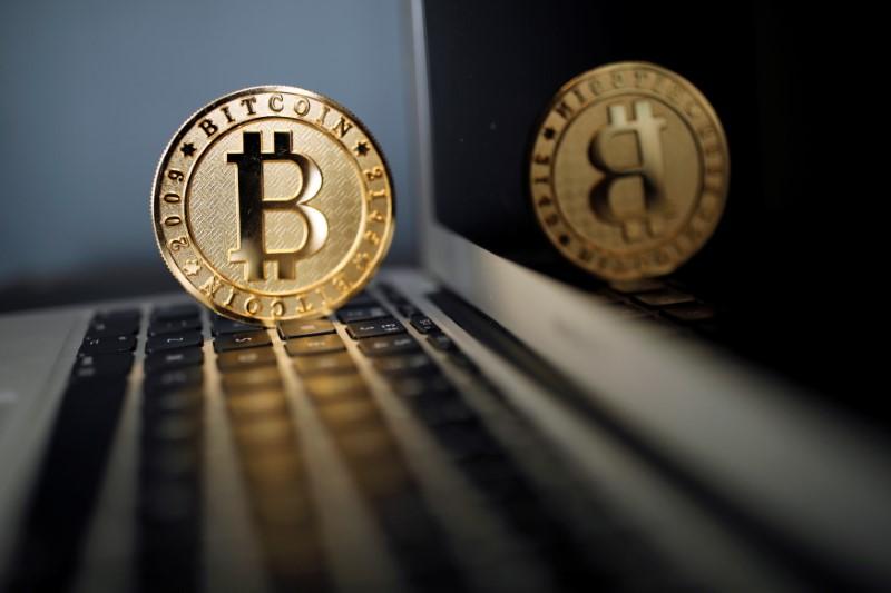 比特币重归1万美金上方 币安收购数字货币衍生品交易平台JEX