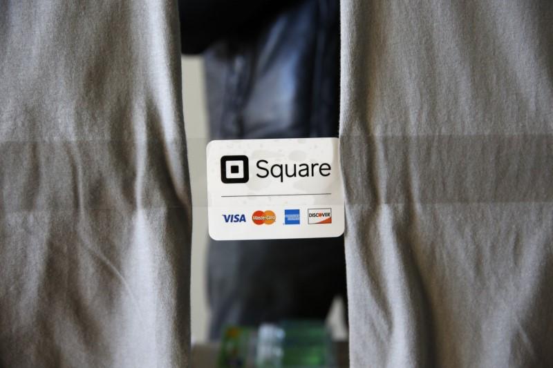 盘前异动:Square跌超5%,拟290亿美元收购澳洲支付公司Afterpay