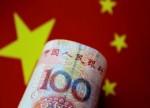中国汇市:路透测算的人民币汇率指数两升一平,CFETS指数持平于92.66