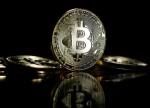 白俄罗斯准许使用加密货币购买股票和黄金 加密货币小幅震荡