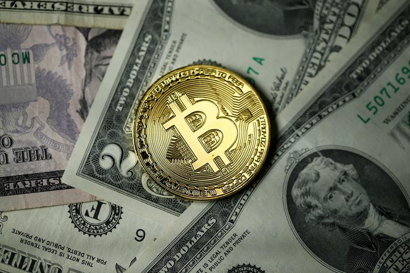 莱特币 下跌13%