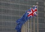 环球早报:脱欧协议谈判进展顺利 英镑欧元获支撑