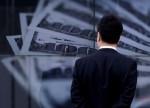 今日财经市场须知的5件大事:全球股市上涨动能消失;加密货币涨跌互现