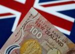 外汇亚盘:新西兰商业信心指数好于预期 纽元大幅上涨