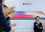 iPhone在华禁售令对苹果公司影响几何?华尔街这样看