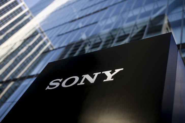盘前异动:索尼美股涨超3%,Q2净利润同比增长145%