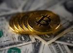 加密货币小幅下跌 尽管纳斯达克交易所引入两个加密货币指数