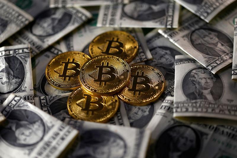 瑞波币 抬高至 9.35560 上方, 增长率为97%
