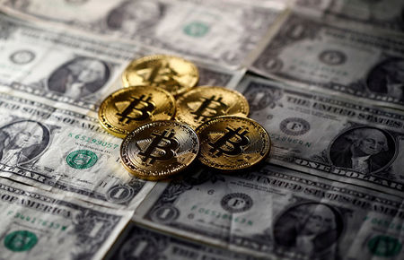 英国央行顾问批判加密货币毫无价值 加密货币窄幅波动