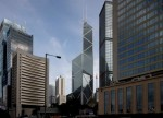 净利大增200%超200亿港元 香港地产商新世界发展大涨逾5%