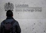 英国股市收低;截至收盘Investing.com 英国 100下跌1.05%