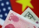 《全球汇市》美元上涨,因对美中贸易冲突的担忧带动避险买盘