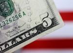 外汇欧盘:美指期货触及2周高点 全球经济增速放缓打击风险情绪