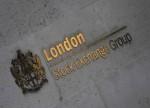 英国股市收低;截至收盘Investing.com 英国 100下跌0.07%