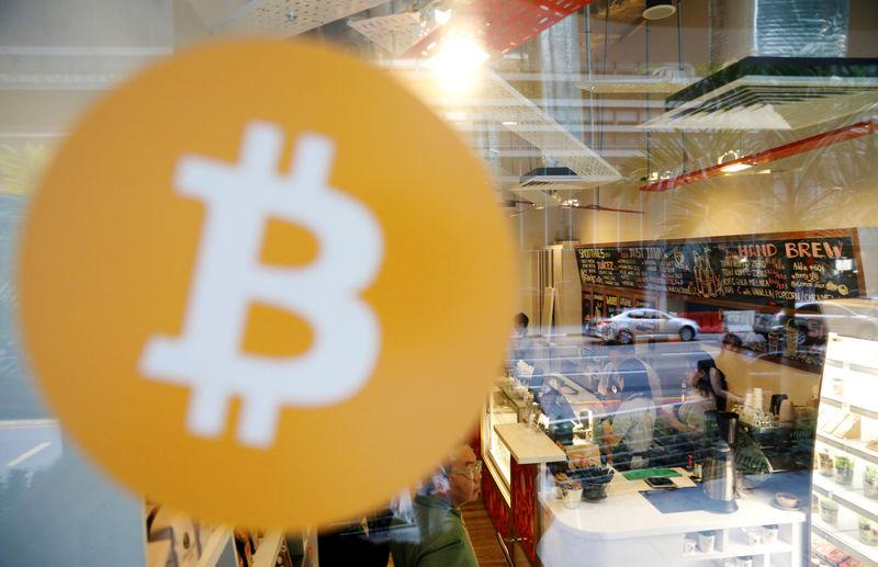 © Reuters.  加密货币涨跌互现 加拿大监管机构调查QuadrigaCX冷钱包无法支取一事