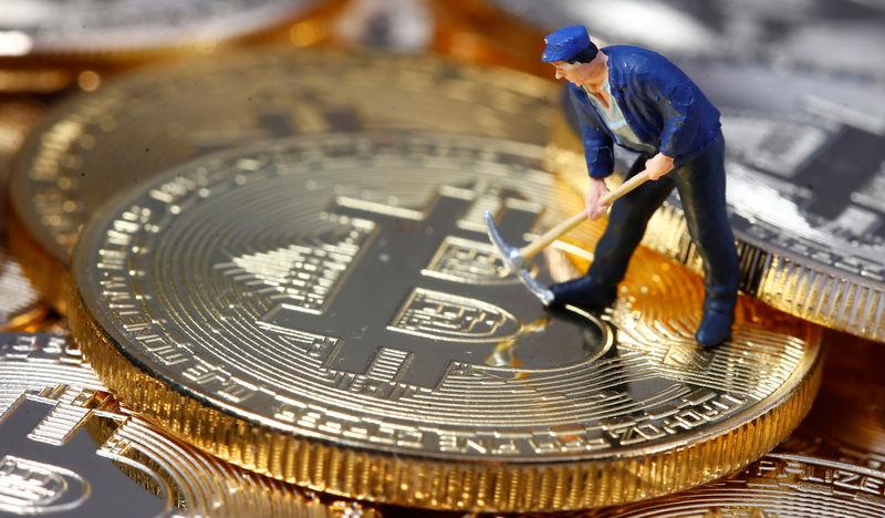日本版微信Line旗下加密货币交易所即将获批 比特币升破9700美元