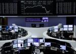 德国股市收低;截至收盘DAX 30下跌0.11%