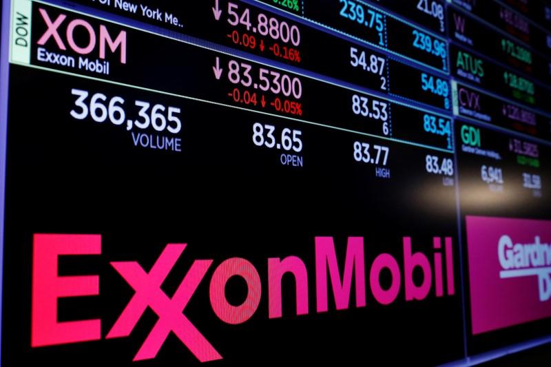 油价上涨却开支谨慎,石油巨头们二季度财报注定亮眼?