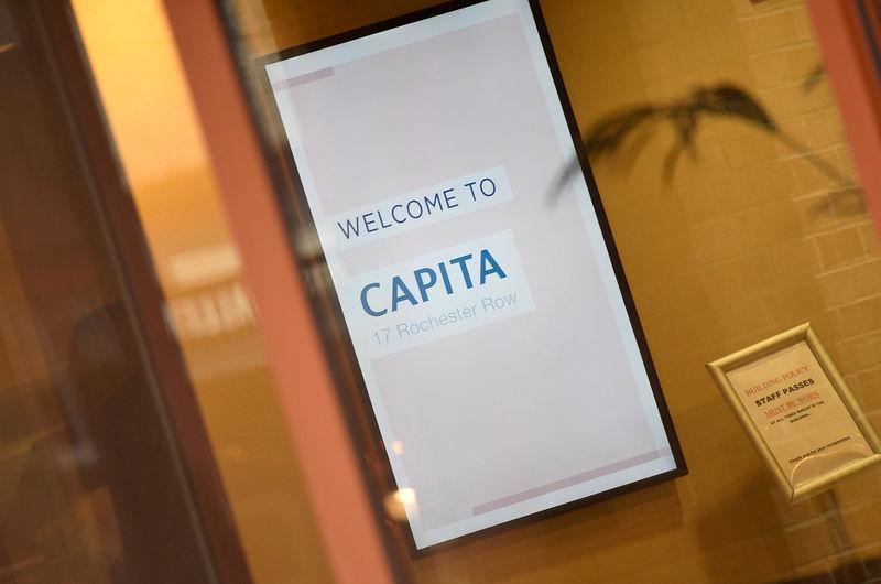 欧洲股市小幅上涨:Capita涨超2% 与伦敦交通运输局续期合同