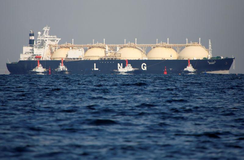 根本停不下来!全球最大天然气公司:欧洲天然气价格还将创新高