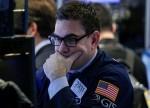 今日财经市场5件大事:美股开盘可能涨跌互现 美国债市休市