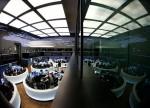 德国股市涨跌不一;截至收盘DAX 30上涨0.19%