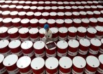 原油市场本周展望:多重利空拖累美油连跌6周 关注欧佩克月报和伊朗产量