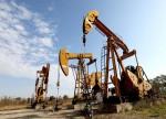 国际油市:乐观的需求信号推高油价,未受美国原油库存意外增加影响
