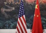 今日财经市场5件大事:中美贸易僵局现曙光 照亮全球金融市场
