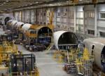 美国空军制订五年计划 将购买更多波音F-15X战机