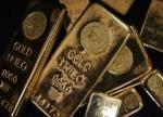 期货黄金欧盘艰难寻找方向 印度、欧盟和中国齐对美国关税开炮