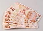 外汇亚盘:美元兑日元重回112关口下方 土耳其里拉延续隔夜涨势