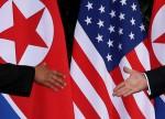 """环球早报:特朗普希望朝鲜复制越南发展道路 平壤评论称""""无比遗憾"""""""