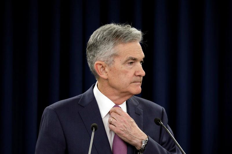 """干货!美联储声明对比:首现""""放缓资产购买速度""""!鲍威尔称减码或于11月启动"""