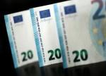 """欧市盘前:FED本月加息成定局,但给美元撑腰的是""""它们"""""""