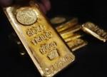 黄金今日关注:鲍威尔再作证叠加经济褐皮书 黄金或仍压力山大