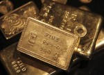 黄金市场本周展望:黄金压力山大 美联储料奠定9月加息基础