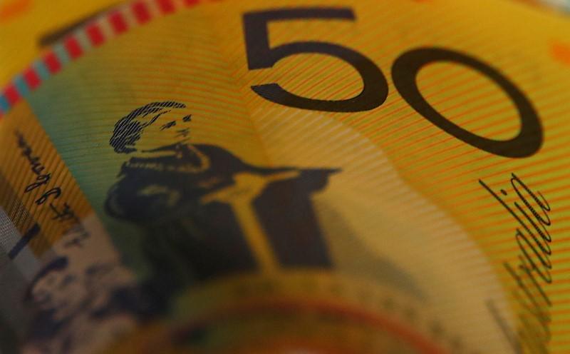 澳洲联储降息至0.1%,宣布新一轮1000亿澳元QE计划